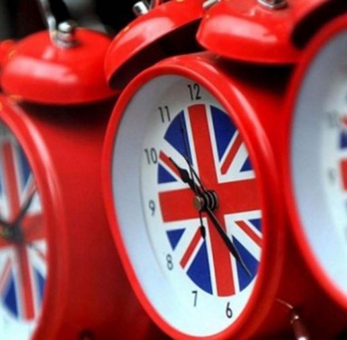 İngiltere, finansal teknoloji yatırımlarında rekor kıracak