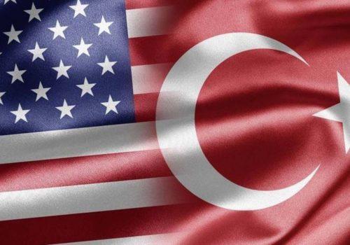 ABD ile Türkiye arasındaki en büyük soğukluk