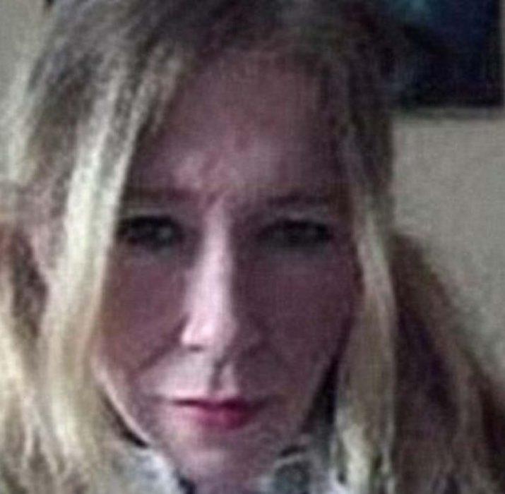 IŞİD'e eleman sağlayan eski İngiliz müzisyen 'İHA'yla öldürüldü'