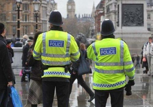 Londra polisi kesintiler nedeniyle 'bazı suçları' soruşturmayabilir