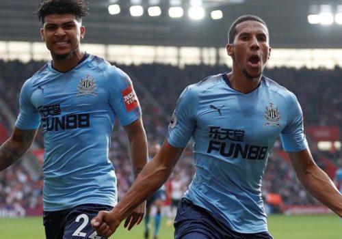 Yıldız Holding'den 'Murat Ülker Newcastle United'a talip' haberine yalanlama