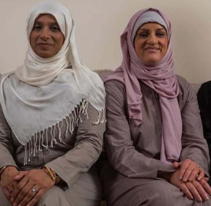 'Müslüman olmayı anlamak' formatlı belgesel eleştiriliyor