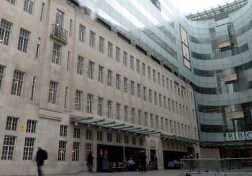BM: İran, BBC Farsça Servisi çalışanlarına yönelik kovuşturmalara son verilmeli