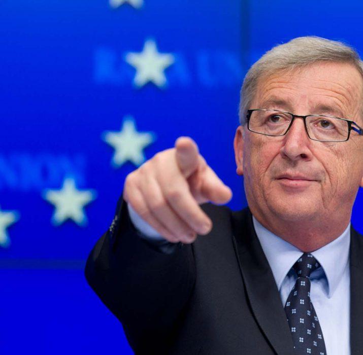 Brexit ile Avrupa tarihinde yeni sayfa açılacak