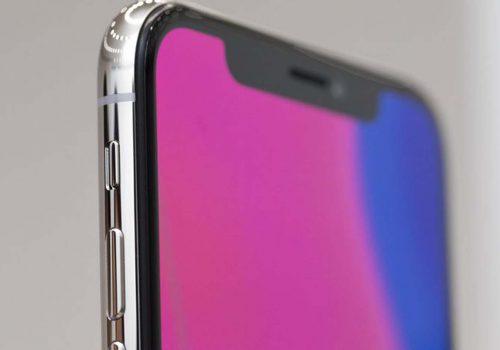İphone X ön siparişle satış başladı