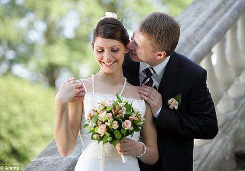 Evlilik bunamaya karşı koruyabilir
