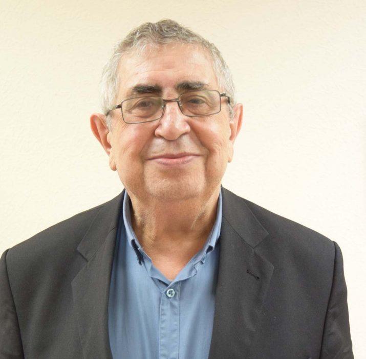 Osman Balıkçıoğlu'nun sevilen skeçlerini dinleyin