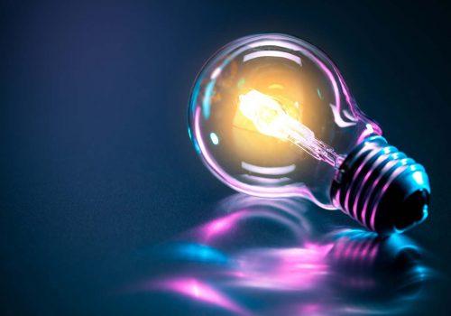 Fairer energy provider for London