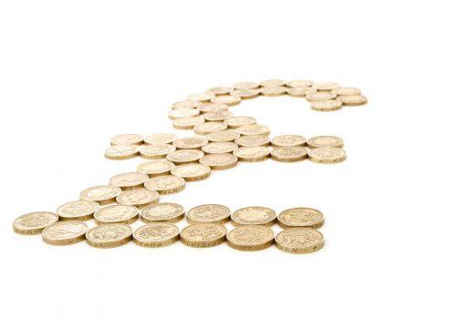 Eski 1 poundlar Pazar günü piyasadan kalkıyor