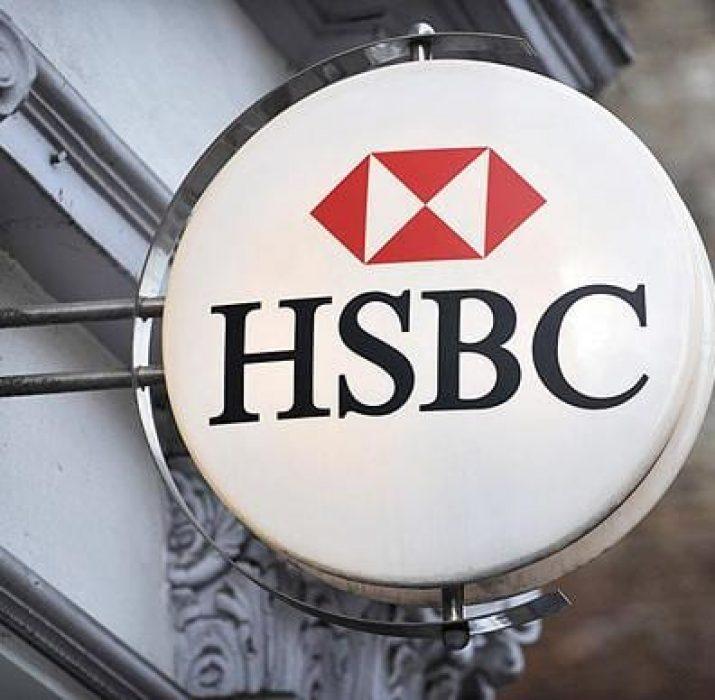 HSBC uyarılara karşın, dolandırıcıların milyonlarca dolarını transfer etti