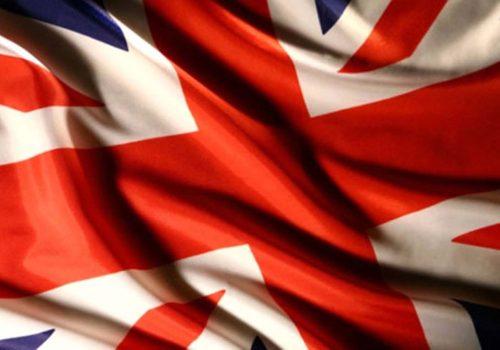 İngiltere: Katalonya'nın bağımsızlığını tanımayacağız