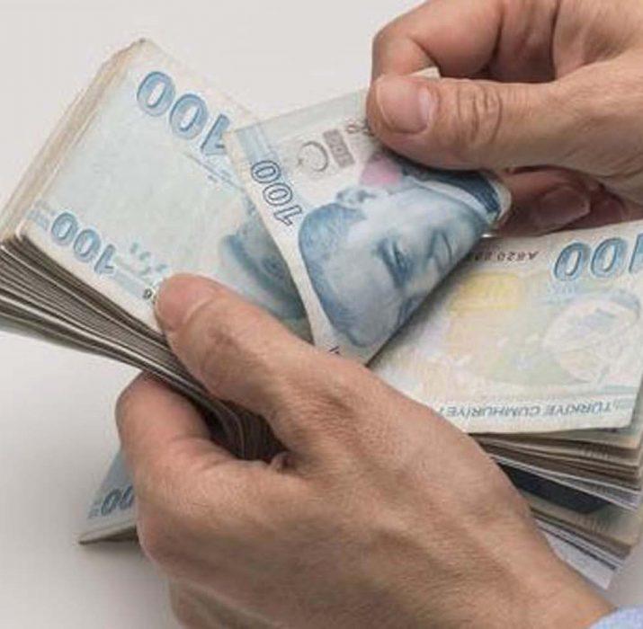 Emlak şirketi, yıllık 200 bin pound maaşa eleman arıyor