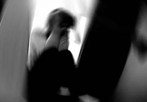 Bakan'dan iğrenç 'taciz' itirafı
