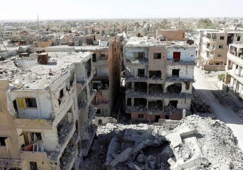 IŞİD ile YPG'nin yaptığı gizli anlaşma