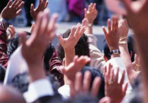 Nüfus sayısı 1998'den bugüne 68 bin kişi arttı
