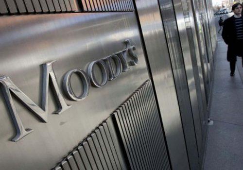 Moody's'ten İngiltere açıklaması