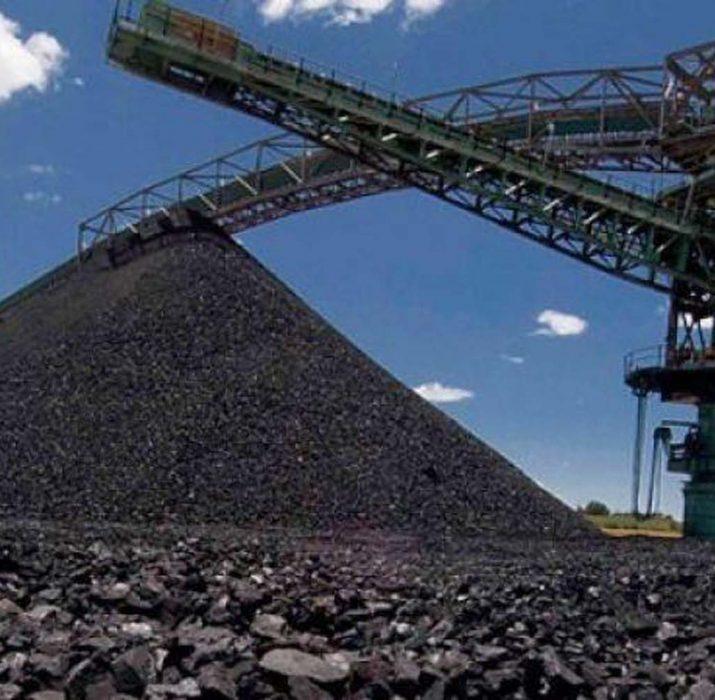 Kömürlü elektrik üretimi yüzde 2'ye kadar geriledi