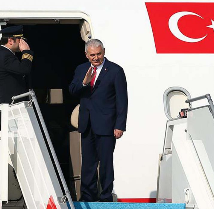 Key meeting on Turkey-US tension postponed