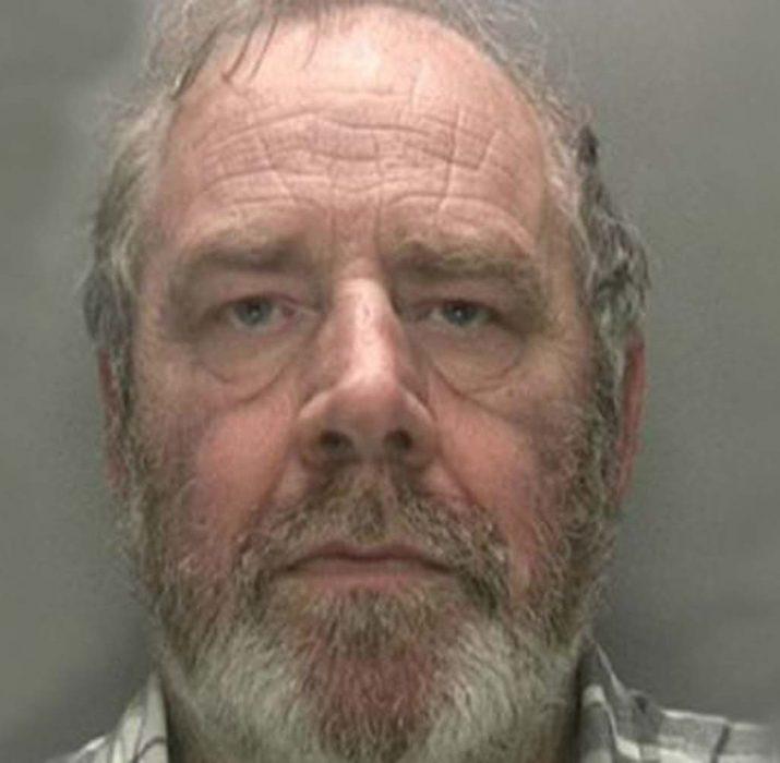 Firearms dealer Paul Edmunds supplied weapons to gangs