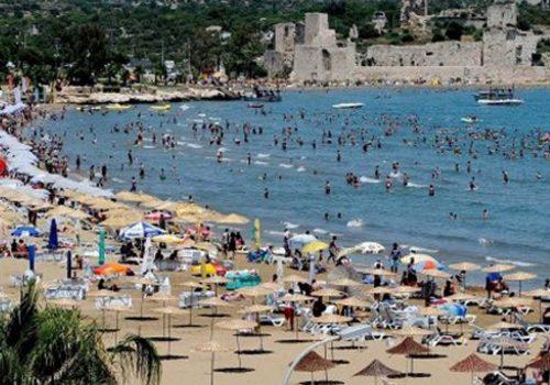 En popüler 100 kent listesinde Türkiye'den 4 şehir var