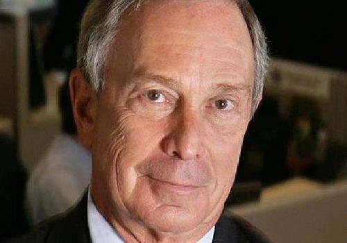 Bloomberg: Londra, Avrupa'nın finans merkezi olarak kalacak