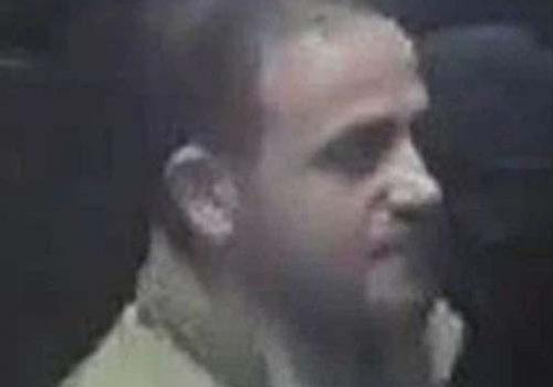 Londra'daki saldırı paniğini 'metroda çıkan tartışma başlattı'
