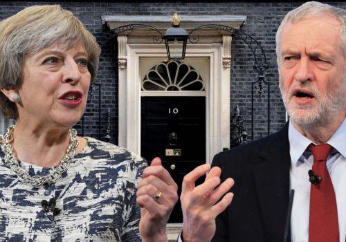 Inter-generational split over trust on the economy revealed
