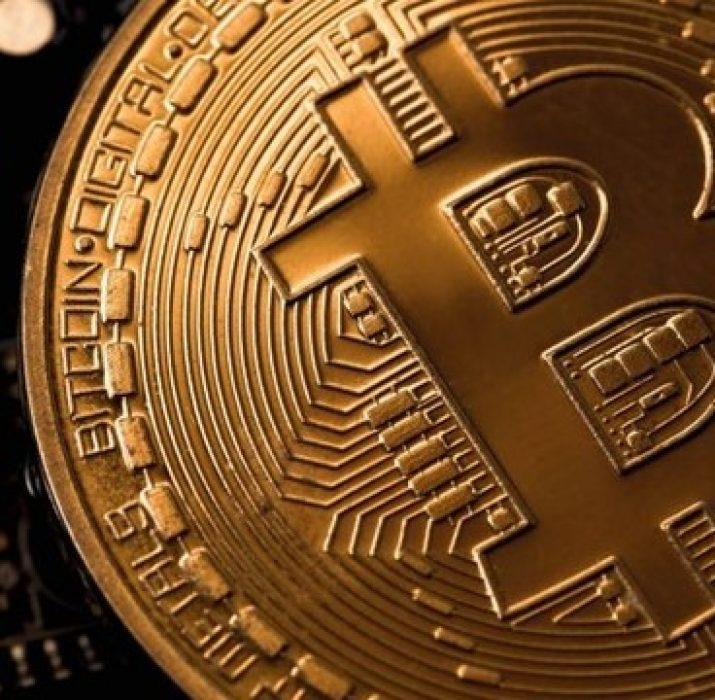 Türkiye'de kripto paralar ödemelerde kullanılamayacak