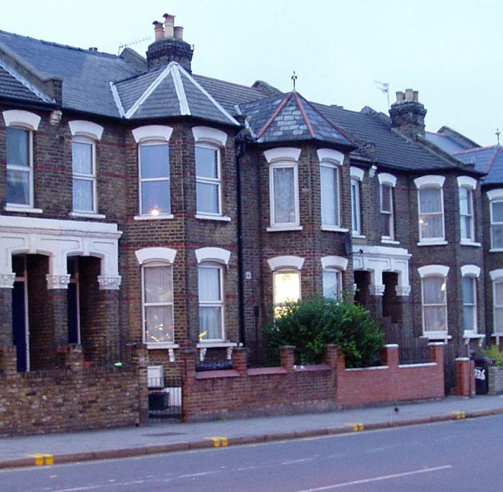 Fines for rogue landlords