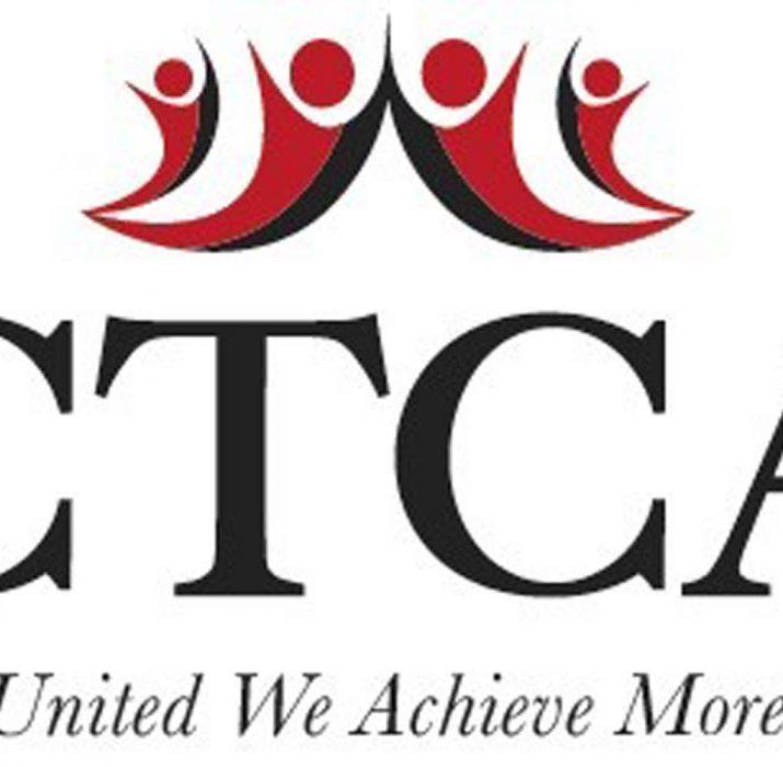 CTCA'den göçün 100. yılı film gösterimine davet