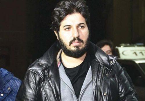 New York Times: Reza Zarrab suçlamaları kabul edebilir