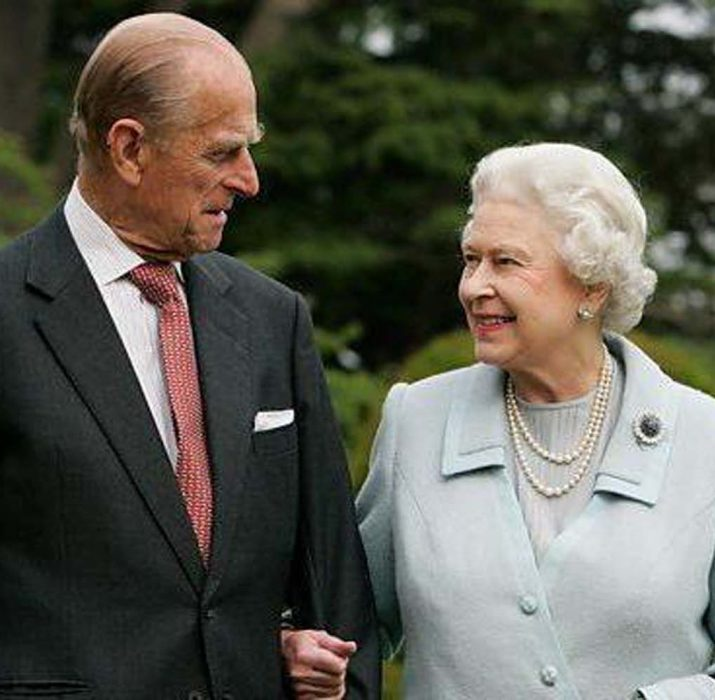 Infection set to keep Prince Philip in hospital for several more days