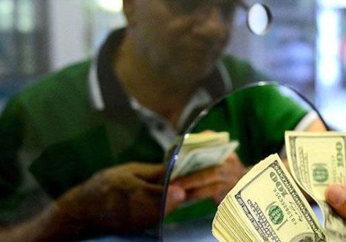 Türk Lirası'nın euro ve dolar karşısındaki değer kaybı devam eder mi?