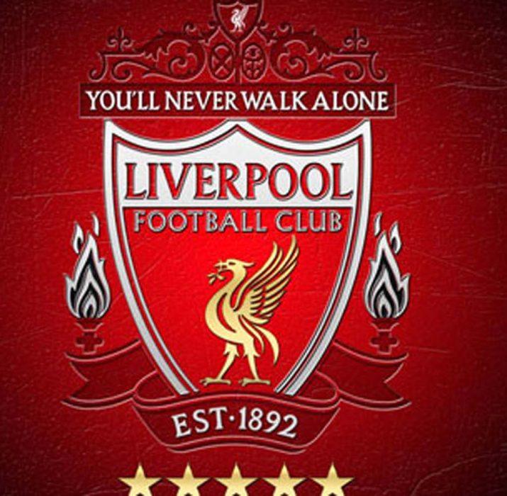 3 yıl, 6 futbolcu, 170 milyon sterlin