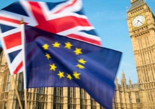 Brexit faturası, 35-39 milyar sterlin arasında olacak