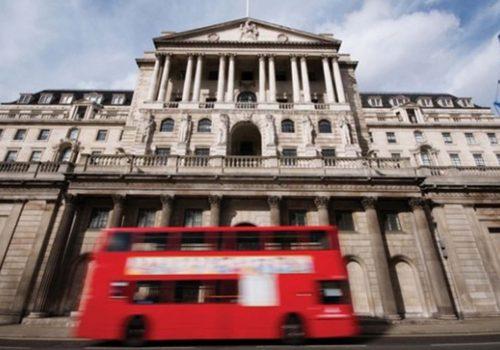 İngiltere İşçi Partisi, BoE'nin yeniden yapılandırılmasını istiyor