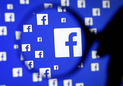 İngiltere'den sosyal medya devlerine sert uyarı