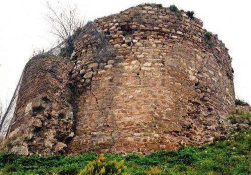 İzmit's historic Karaburç to be restored