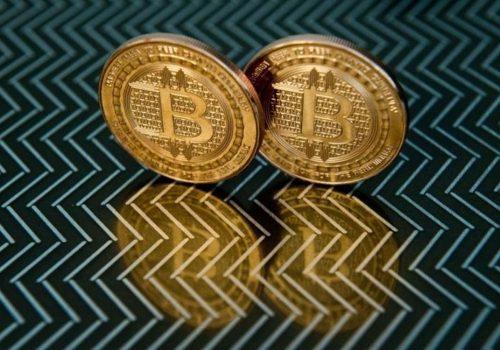 İngiltere'de Bitcoin yatırımcılarına uyarı