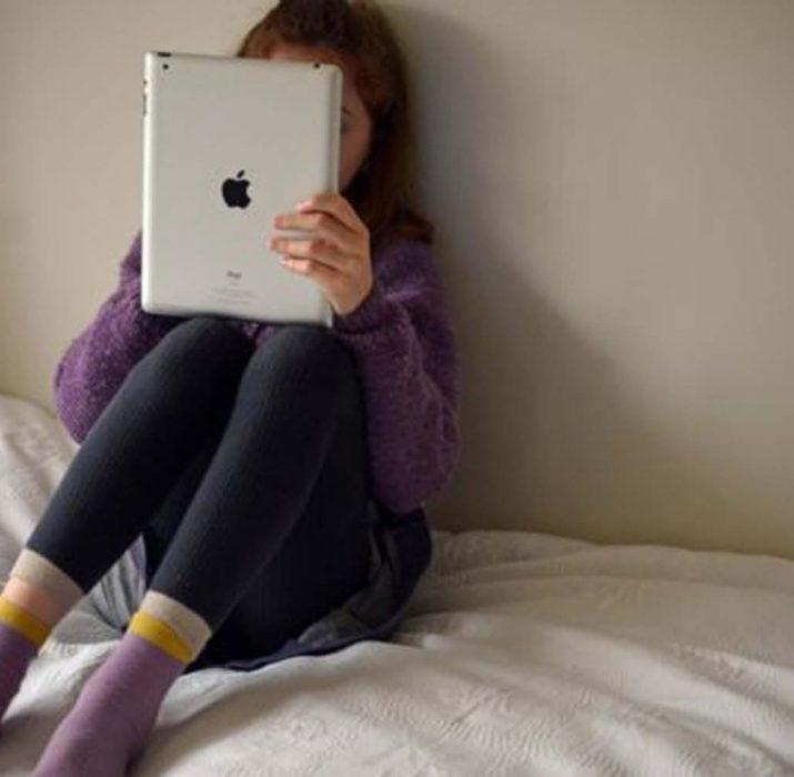 Child exploitation: Live streaming an 'urgent' threat