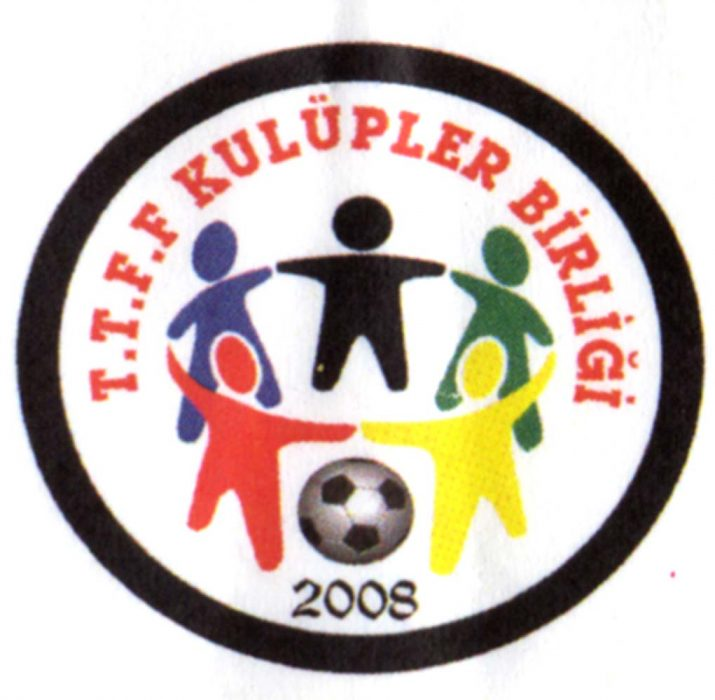 Kulüpler Birliği tartışma konusu
