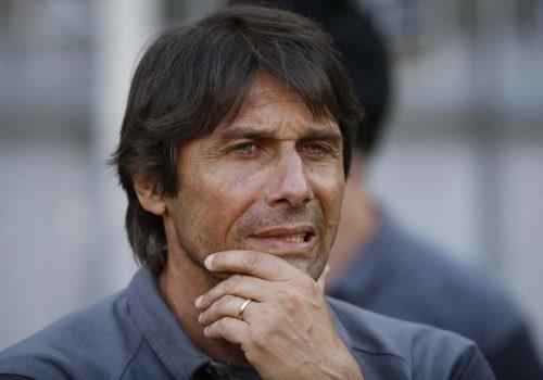 Conte, ayrılacağı yönündeki iddiaları yalanladı