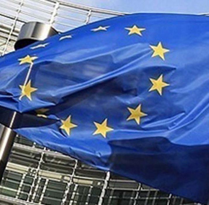 Avrupa Komisyonu'ndan Kıbrıslı Türklere 2.6 milyon euro