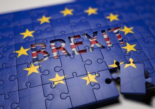 İngiltere'de İşçi Partisi'nden yeni Brexit referandumuna destek
