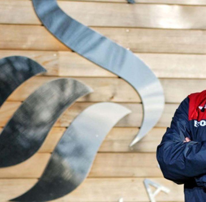 Carlos Carvalhal Swansea City'nin başına geçti
