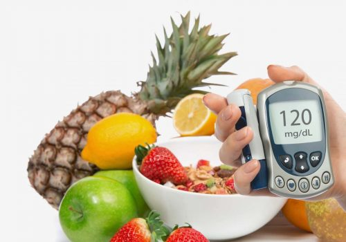 15 ve üzerinde kilo veren hastaların çoğu 'Tip 2 diyabeti yendi'