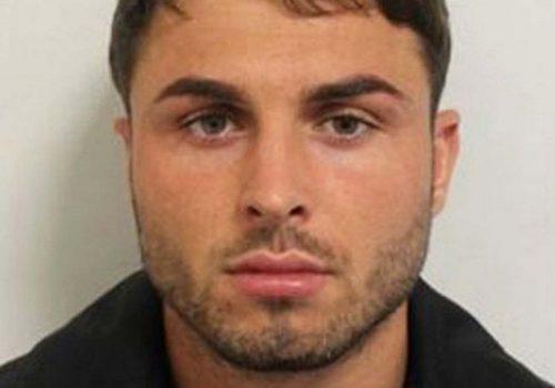 Gece kulübünde asitli saldırıya 20 yıl hapis cezası