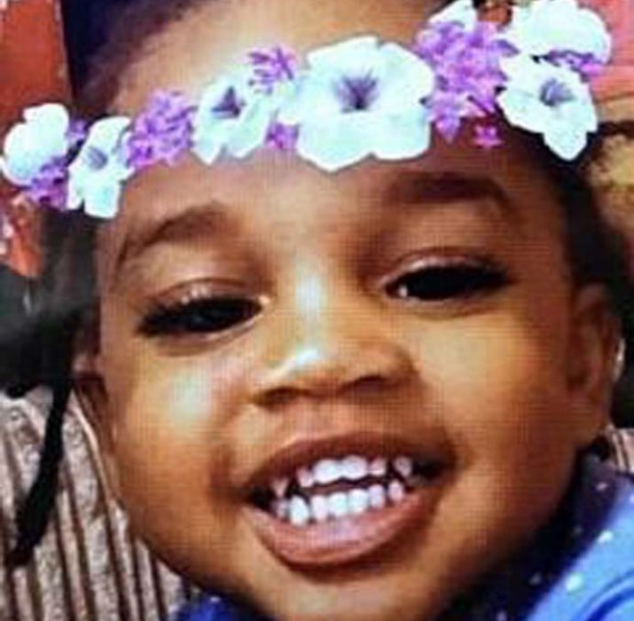 Two toddlers missing after being left home alone