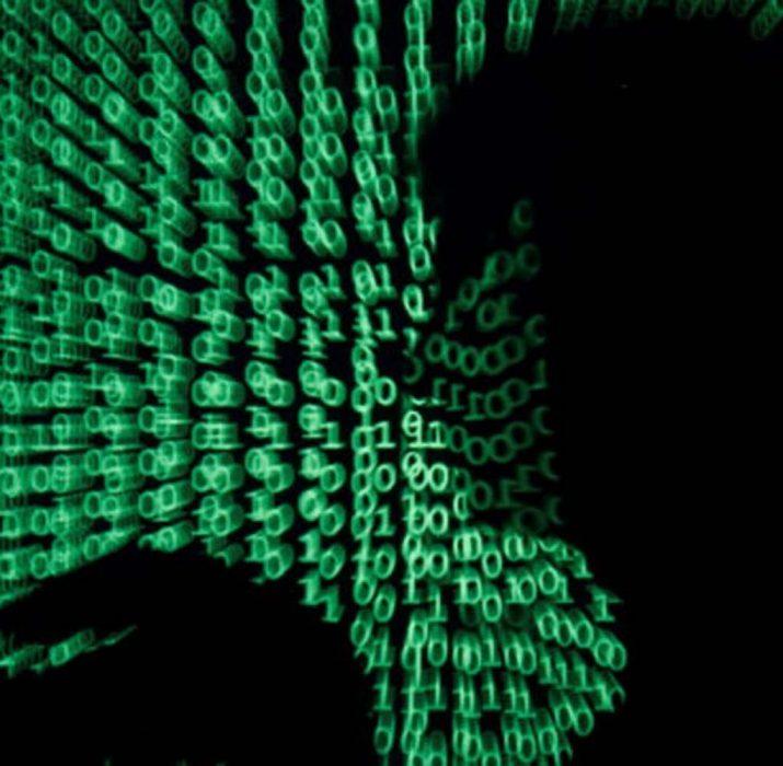 İngiltere istihbaratı siber silahlar geliştiriyor'