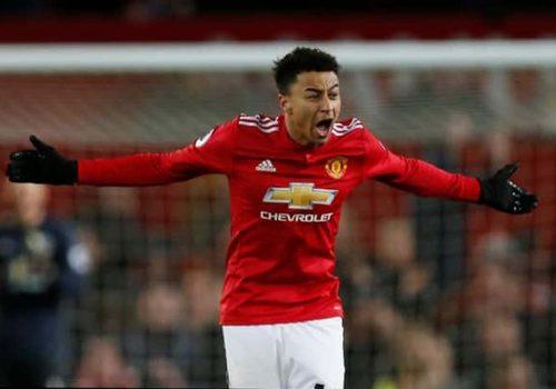 Manchester United beraberliği uzatmalarda kurtardı